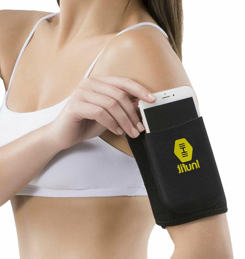 New Arm Trimmers Sweat Weight Body Shaper