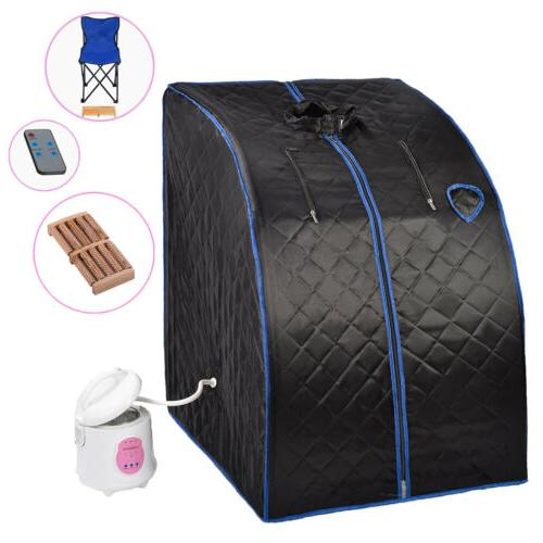 Portable Home 2L Spa Body Slimming Therapy